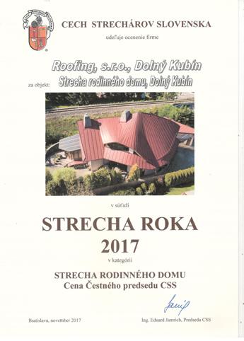 ocenenie_strecha_roka_2017_kategoria_cena_cestneho_predsedu_CSS1